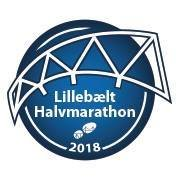 "Lillebælt Halvmarathon - ""Den officielle side"""