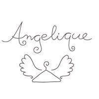 Shop Angelique