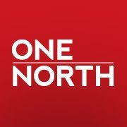 One North Interactive