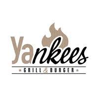 Yankees Grill & Burger