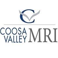 Coosa Valley MRI
