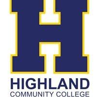 Highland Scotties