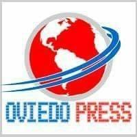 Oviedo Press