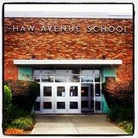 Shaw Avenue PTA