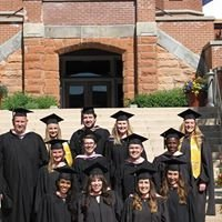 Master of Public Health at Westminster College