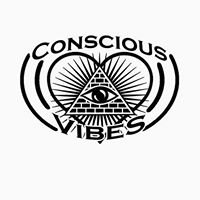 Conscious Vibes