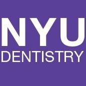 NYU Dentistry Henry Schein Cares Global Student Outreach Program