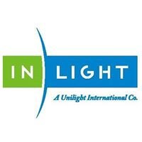 Inlight International Inc.