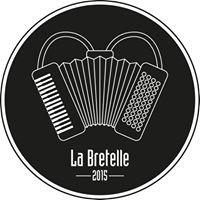 La Bretelle