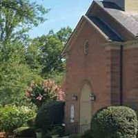 Faith United Methodist Church - Rockville