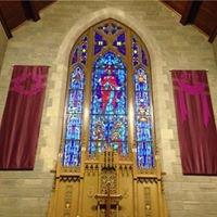 St. Paul Lutheran Church (WELS) - Green Bay, WI