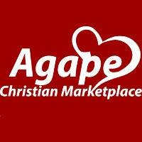 Agape Christian Marketplace