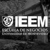 IEEM - Escuela de Negocios