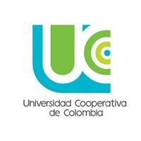 Psicología - Universidad Cooperativa de Colombia