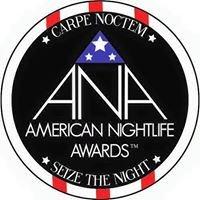 American Nightlife