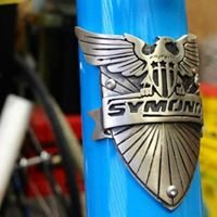 Symond Cycles