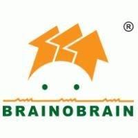 Brainobrain BiH