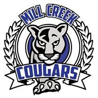 Mill Creek Elementary PTA