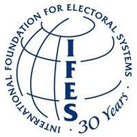 IFES Georgia