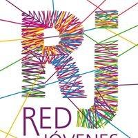 Red de Jóvenes por la Salud y los Derechos Sexuales