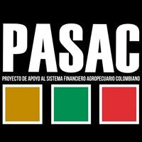 PASAC