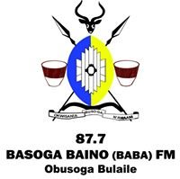 87.7 BABA FM