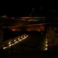 Centro Historico Cartagena De Indias - Colombia