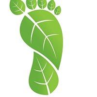 Leave No Footprint