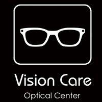 保視力精品眼鏡(永和店)