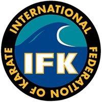 IFK Kyokushin