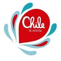 Chile Te Invita Corporación