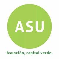 Municipalidad de Asunción