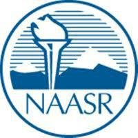 National Association for Armenian Studies and Research - NAASR