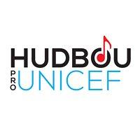 Hudbou pro Unicef