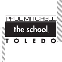 Paul Mitchell the School Toledo