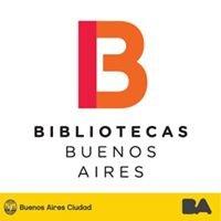 Bibliotecas de la Ciudad