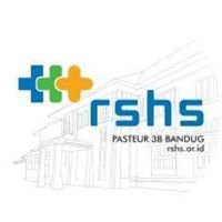 Rumah Sakit Hasan Sadikin