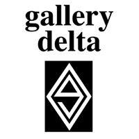 Gallery Delta