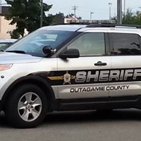 Outagamie County Sheriff's Department