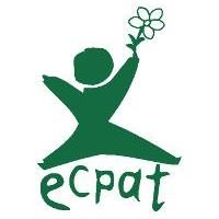 ECPAT Luxembourg