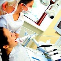 Fox River Grove Dental Center