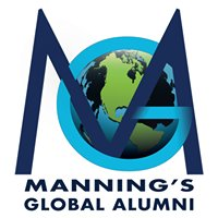 Manning's Global Alumni, Inc.