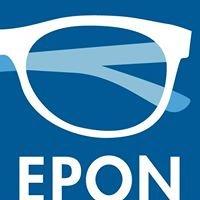 EPON Optical Group