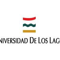 Universidad de Los Lagos