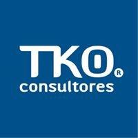 TKO Consultores