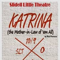 Katrina: Mother-In-Law of 'em All