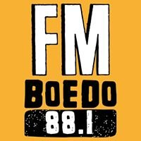 FM Boedo