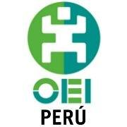Organización de Estados Iberoamericanos - Perú