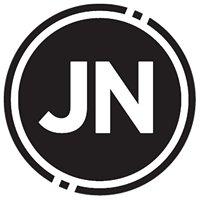 JuveNet International