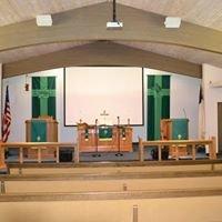 Danville First United Methodist Church